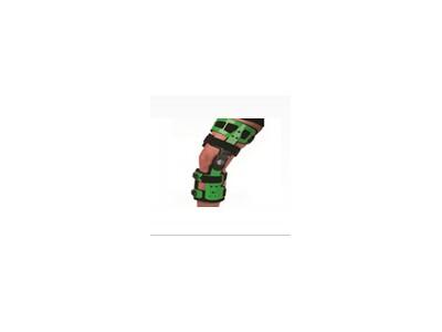 Thruster RLF(膝骨关节炎支具)