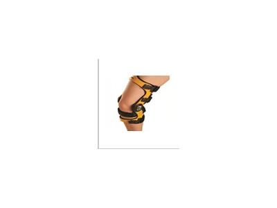 AXIOM-D(膝关节韧带防护支具)