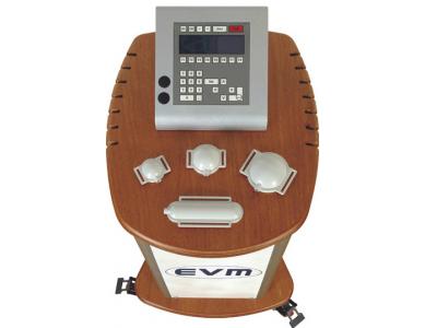 EVM脉冲气流肌力治疗仪