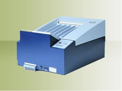 OPTIMAX 2010全自动医用胶片洗片机