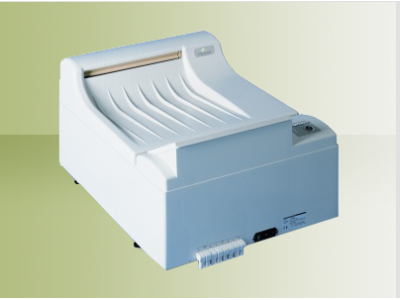 OPTIMAX全自动胶片洗片机