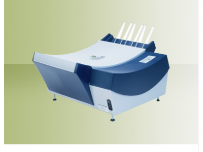 ECOMAX 医用全自动洗片机