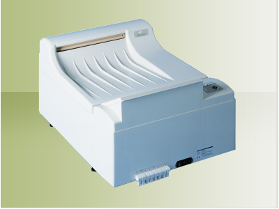 OPTIMAX Mammo乳腺片专用全自动胶片洗片机
