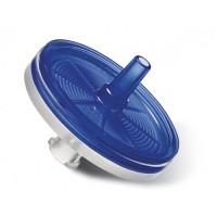赛多利斯Minisart®  16541-K高通量针头滤器
