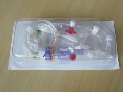 有创血压传感器