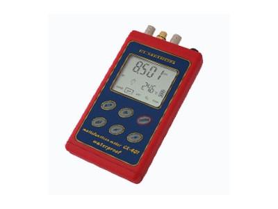 进口多参数水质分析仪CX-401