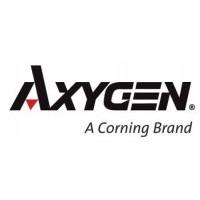 Axygen耗材