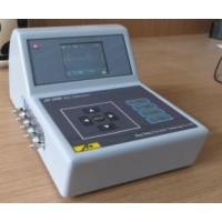 SKX-2000K系列心电信号模拟仪