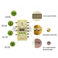 SKX-2000C型心电模拟仪