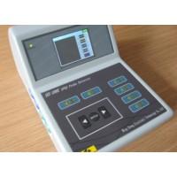 SKX-1000C血氧探头检测仪介绍