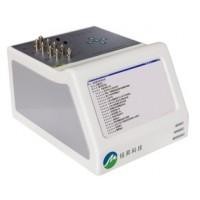 SKX-2000T型心电检测模拟仪
