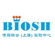 上海博舜生物科技有限公司