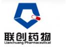美国卓尔医学产品公司