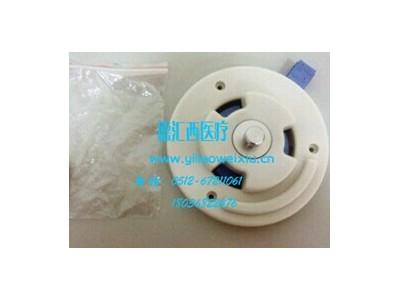 0301-s-0054 PB840 GUI固定座组件