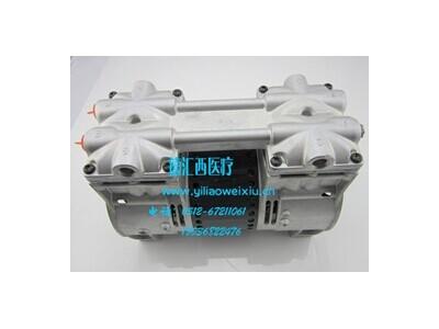 马奎特/西门子 maquet空气压缩泵
