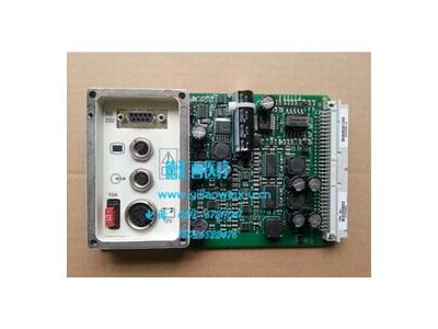 马奎特/西门子 maquet servo i/s PC1778D板(DCDC板)