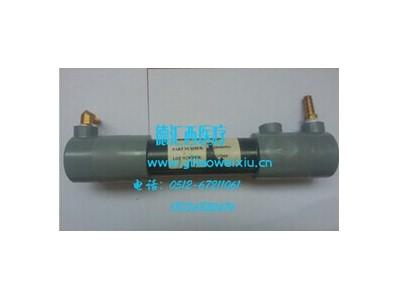 4-079059-SP 压缩机干燥装置