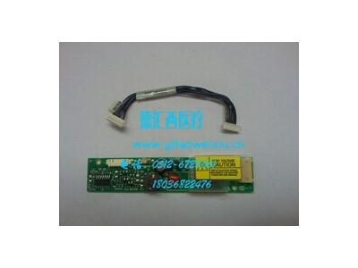 4-076855-SP GUI板的背光板