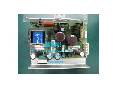 马奎特/西门子 maquet 电源板