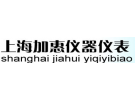 徐州市大为电子设备有限公司