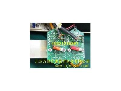 德尔格Savina压力传感器板