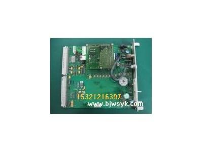 德尔格Evita4二氧化碳控制板