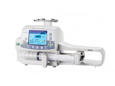 注射泵WIT-301A