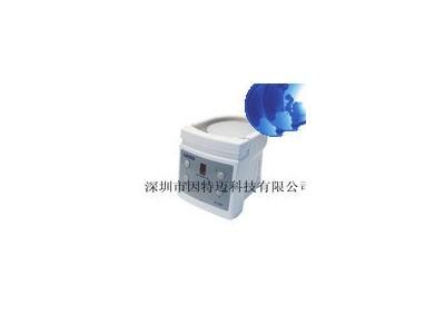兼容MR810湿化器