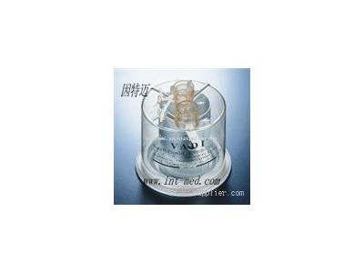 兼容MR370湿化罐
