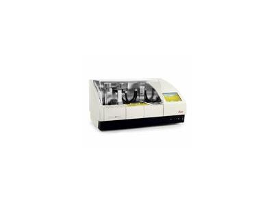 多功能染色机 Leica ST5020 Multistainer