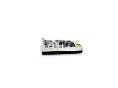 小型线性染色机 Leica ST4020 Linear Stainer