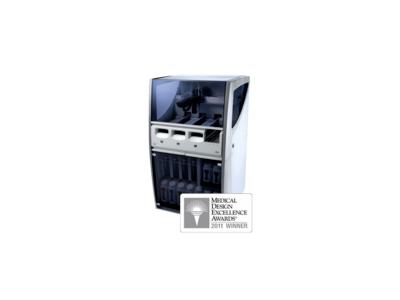 Leica BOND-III全自动化的IHC和ISH