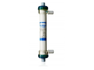 膜型血浆分离器 Plasmaflo OP