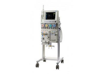 血液净化装置 Plasauto iQ21