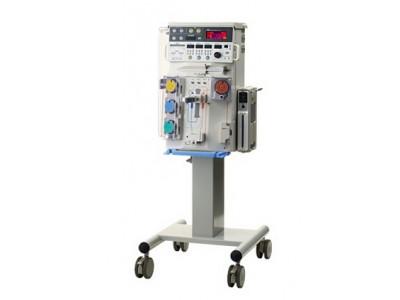 持续徐缓式血液净化装置 ACH-10
