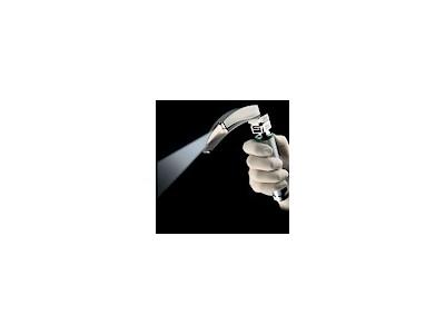 德国卡威内嵌式光纤插管喉镜