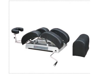 KD-G 弓型脊柱手术托架