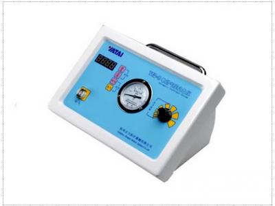 YTQ-B电动气压止血仪(普通数码型、台式)