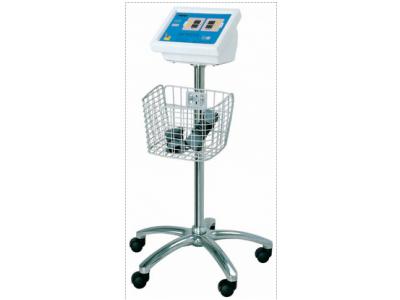 YTQ-E电动气压止血仪(微电脑数码型、立式)