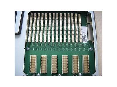 西门子彩超配件--X300 TI 板