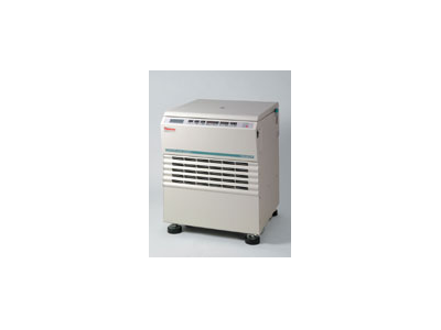 Thermo Scientific Heraeus Cryofuge 5500i 冷冻型血站离心机