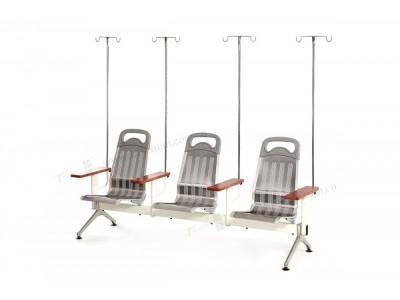 豪华输液椅