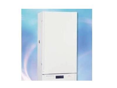 MDF-U443超低温冷藏箱