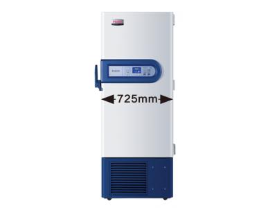 -86℃超低温保存箱  DW-86L338