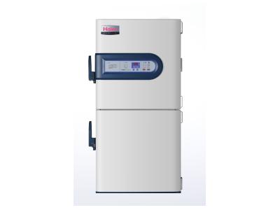 -86℃超低温保存箱  DW-86L490