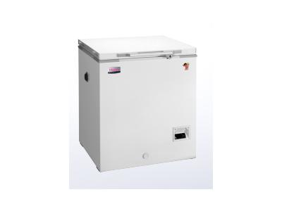 -40℃低温保存箱  DW-40W100