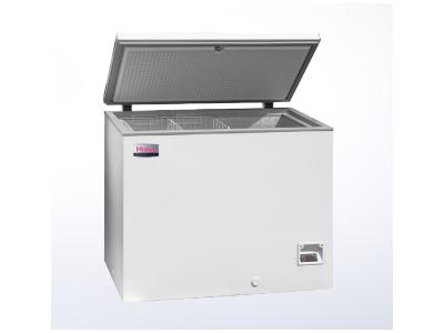 -40℃低温保存箱  DW-40W255