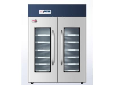2~8℃医用冷藏箱  HYC-1378