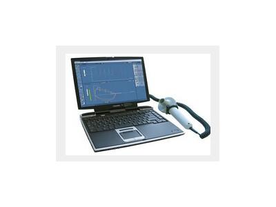MasterScreen Pneumo普及型肺功能仪