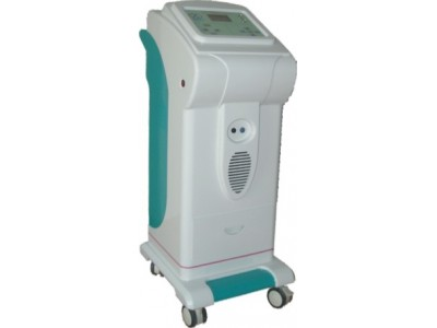 低频半导体激光鼻炎治疗仪